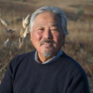 Dennis Ojima