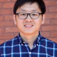 Dr. Yuyu Zhou